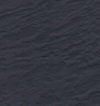 石纹SW-7004