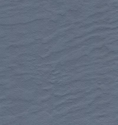 石纹SW-7005
