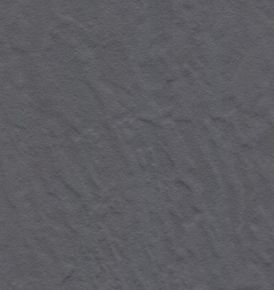 石纹SW-7003