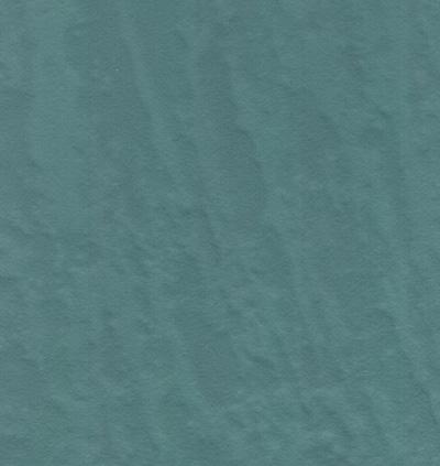 石纹SW-7006